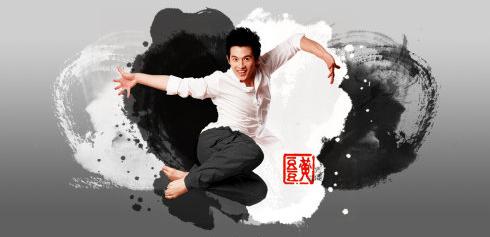 HuangDD1